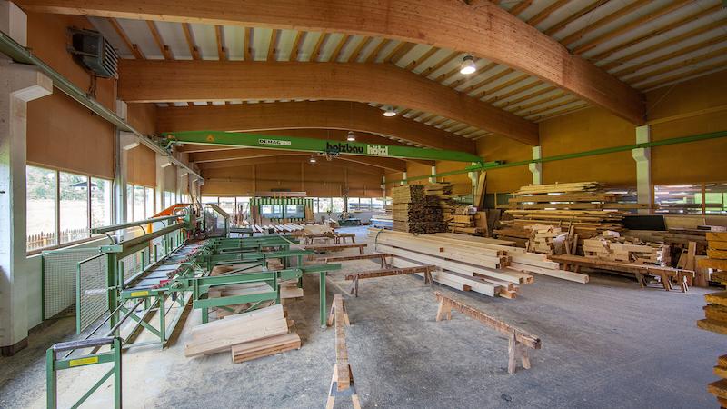 Abbundhalle a – 2015-06-15 um 17-17-00