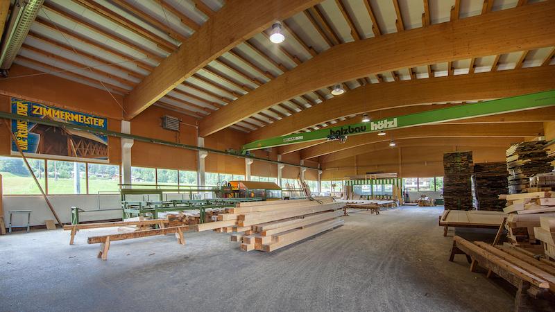 Abbundhalle b – 2015-06-15 um 17-17-06
