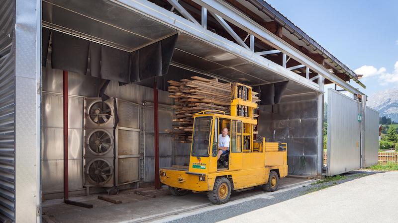 Bild 3 Holztrocknung – 2015-06-15 um 17-17-12