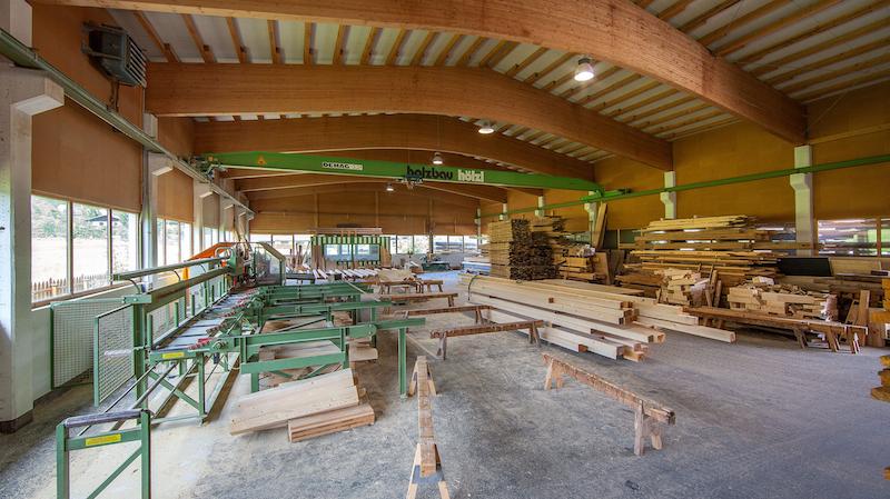 Bild 4 Abbundhalle – 2015-06-15 um 17-17-00